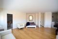 Apartment BIARRITZ 1299815_3