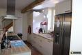 Maison LEGUEVIN 1298972_3