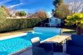 House LA TESTE-DE-BUCH 1357303_0