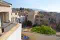 Appartement L'ISLE-SUR-LA-SORGUE 1307386_1