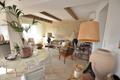 Appartement L'ISLE-SUR-LA-SORGUE 1307386_2
