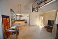 Appartement L'ISLE-SUR-LA-SORGUE 1307389_0