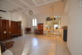 Appartement L'ISLE-SUR-LA-SORGUE 1307389_2