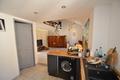Appartement L'ISLE-SUR-LA-SORGUE 1307389_3
