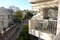 Appartement ANTIBES 1308551_0