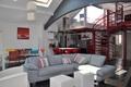 Apartment ST-JEAN-DE-LUZ 1315240_1