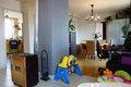 Appartement AMBERIEU-EN-BUGEY 1319290_2