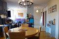 Appartement AMBERIEU-EN-BUGEY 1319290_3