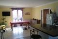 Maison LE BARROUX 1309340_3