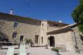 Maison LE POET CELARD 1313037_1