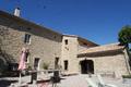 Maison LE POET CELARD 1313037_3