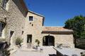 Maison LE POET CELARD 1313037_0