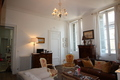 Appartement BORDEAUX 1313298_0