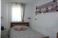 Appartement SAUSSET-LES-PINS 1313292_2