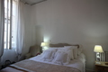 Appartement BORDEAUX 1313298_3