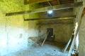 Maison LES VANS 1315253_3