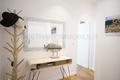 Apartment BIARRITZ 1318348_2