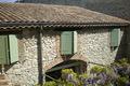 Maison SAUZET 1321494_0