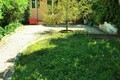 property-1337212
