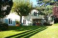 property-1324710