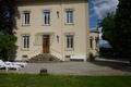 Maison ROMANS-SUR-ISERE 1325078_1