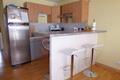 Apartment ST-JEAN-DE-LUZ 1328308_1