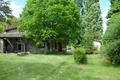 Maison ROMANS-SUR-ISERE 6 pièces 1329777_0