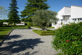 Maison ROMANS-SUR-ISÈRE 1335519_0