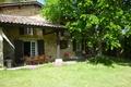 Maison ROMANS-SUR-ISERE 6 pièces 1329777_1