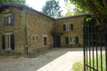Maison ROMANS-SUR-ISERE 6 pièces 1329777_2