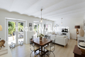 Appartement CANNES 1332102_1