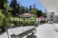 Appartement CANNES 1332102_2