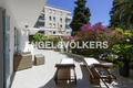 Appartement CANNES 1332102_3
