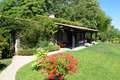 Maison MEXIMIEUX 1335522_3
