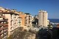 Appartement BEAUSOLEIL 1335403_3