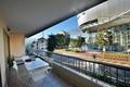 Appartement JUAN-LES-PINS 1337394_0