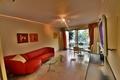 Appartement JUAN-LES-PINS 1337394_1