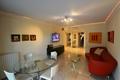 Appartement JUAN-LES-PINS 1337394_2