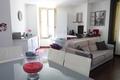 Appartement BEAUSOLEIL 1338539_0