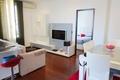Appartement BEAUSOLEIL 1338539_1