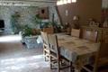 Maison CARPENTRAS 1338806_1