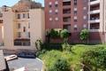 Appartement BEAUSOLEIL 1338539_3