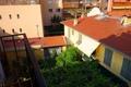 Appartement BEAUSOLEIL 1338544_2