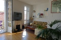 Appartement BEAUSOLEIL 1338544_3