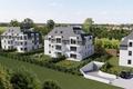 Appartement STRASBOURG 1339672_0