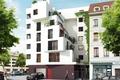 Appartement STRASBOURG 1339674_0