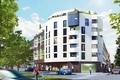 Appartement STRASBOURG 1339674_1
