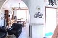 Maison MARTIGUES 1376368_1