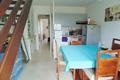 Appartement LE POULIGUEN 1339448_3