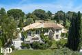 property-1341374